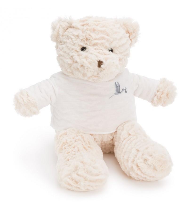 Teddybär 42 cm