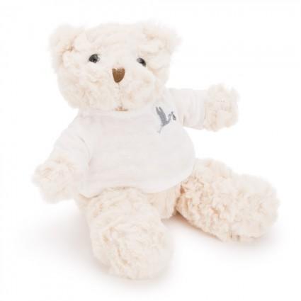 Teddybär 30 cm